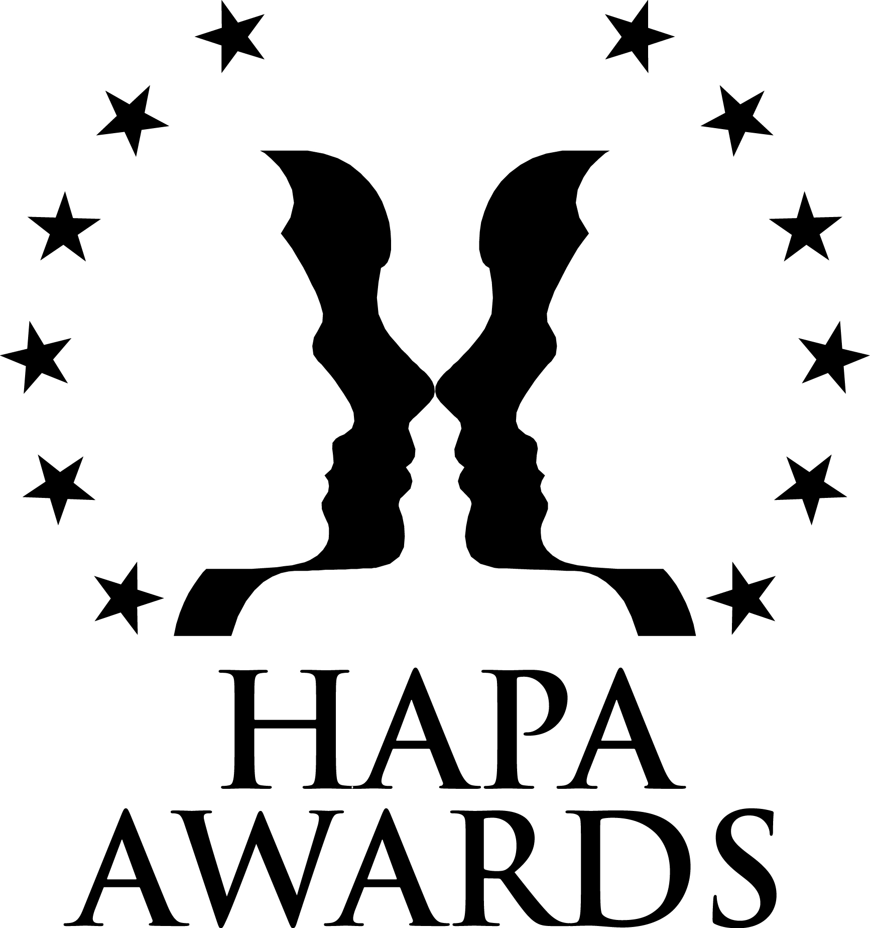 Martha Tilaar Salon Day Spa awarded as HAPA Spa of The Year 2016